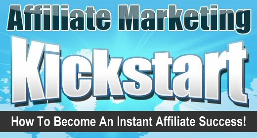 def.Affiliate-Marketing-Kickstart-FB-Front