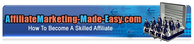 Affiliatemarketing-Made-Easy.com